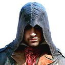 Assassin's Creed Unity: Arno's Chronicles