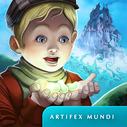 Fábulas misteriosas 2: Las habichuelas mágicas