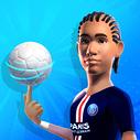 PSG Fútbol Freestyle