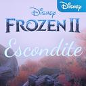 Frozen: Encuentra