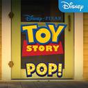Toy Story: POP