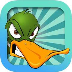 Duck Mania