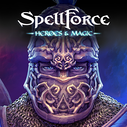 SpellForce: Heroes and Magic