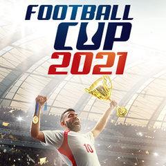 Football Cup 2021