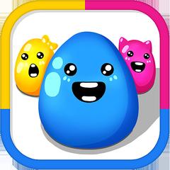 Blob Blob Crazy