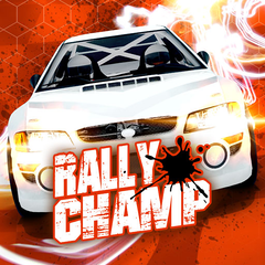 Rally Champ